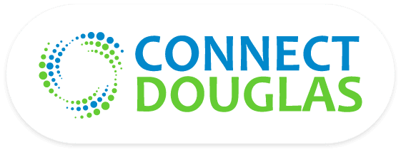 Home Page Connect Douglas