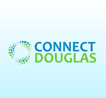 Connect Douglas Placeholder Image
