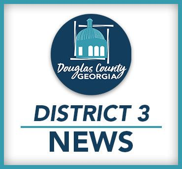 NewsFlash_Dist3News