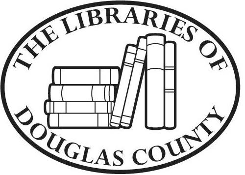 The Libraries of Douglas County