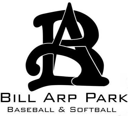 Bill Arp Baseball and Softball